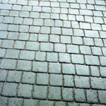 British Cobble photo